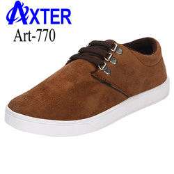 Axter 318
