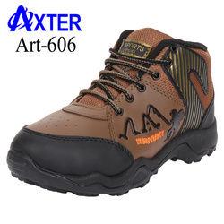 Axter 320