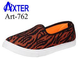 Axter 321