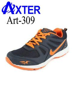 Axter 327