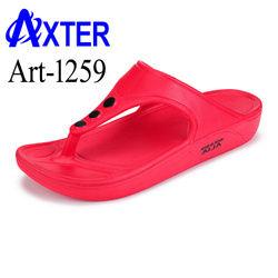 Axter 340