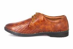 Unic Feet 057