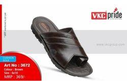 VKC 105