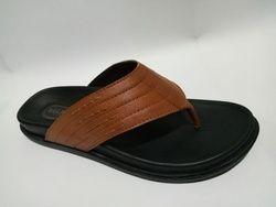 Kik Shoes 411