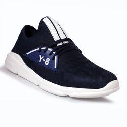 Sneaker 049