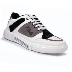 Sneaker 050
