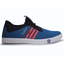 Sneaker 052