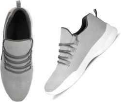Carbonn shoes 181