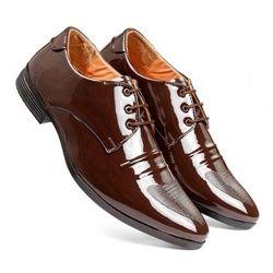Carbonn shoes 191