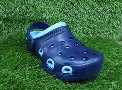 APL FOOTWEAR 020