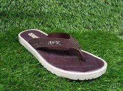 APL FOOTWEAR 029