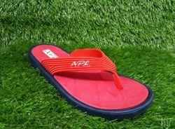 APL FOOTWEAR 030