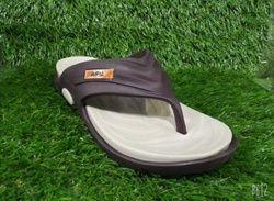 APL FOOTWEAR 033