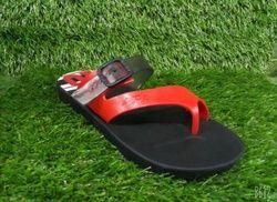 APL FOOTWEAR 035