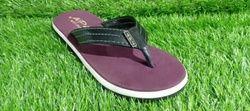 APL FOOTWEAR 037