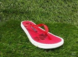 APL FOOTWEAR 040