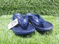 APL FOOTWEAR 051