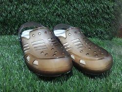 APL FOOTWEAR 052