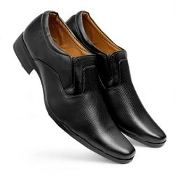 Shoe Sense 255