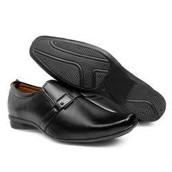Shoe Sense 261
