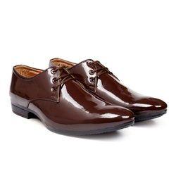 Shoe Sense 265