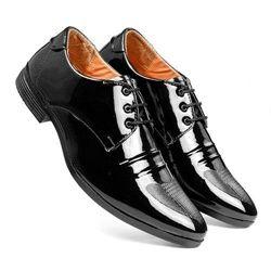 Shoe Sense 266