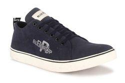 Blue Pop 365