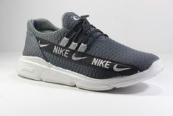 Ekta Footwear 422