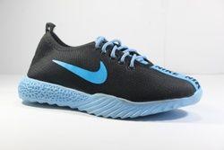 Ekta Footwear 437