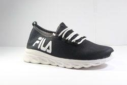 Ekta Footwear 438