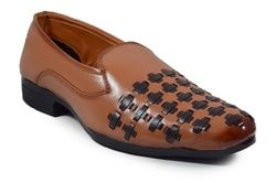 Ekta Footwear 364