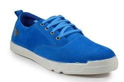 Ekta Footwear 366