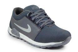 Ekta Footwear 377