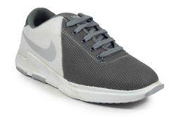 Ekta Footwear 378