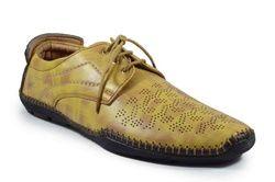 Ekta Footwear 390