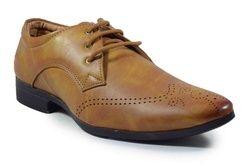 Ekta Footwear 407