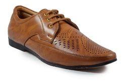 Ekta Footwear 408