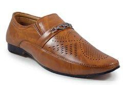 Ekta Footwear 409