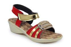Ekta Footwear 342
