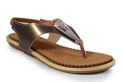 Ekta Footwear 344
