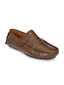 Shoegaro 233