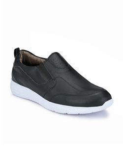 Shoegaro 269