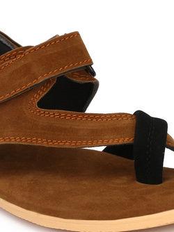 Shoegaro 230