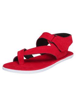 Shoegaro 274