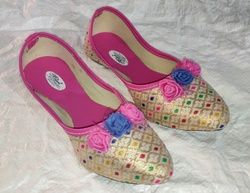 Mojariart&handicraft 319