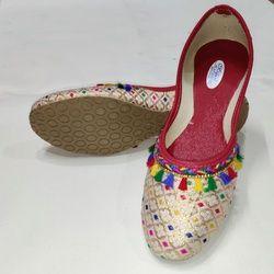Mojariart&handicraft 320