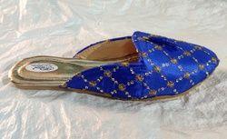 Mojariart&handicraft 323