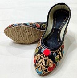Mojariart&handicraft 327