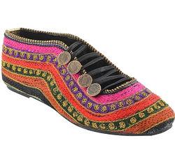 Mojariart&handicraft 325
