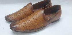 City walk footwear 205
